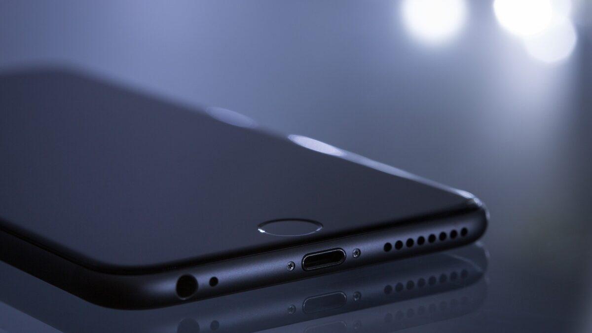Pas ekstra godt på din elektronik med solide covers